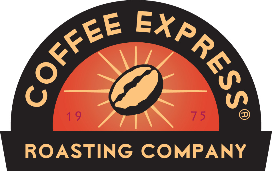 Coffee Express Logo